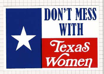 Texas Rangers Shirts For Women