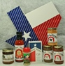Big Tex Gift Box